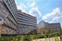 Bursa Şehir Hastanesi Hizmete Girdi 2.jpg