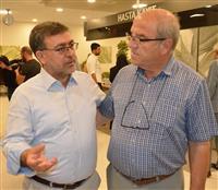 Bursa Şehir Hastanesi Hizmete Girdi 9.jpg