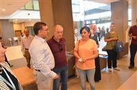 Bursa Şehir Hastanesi Hizmete Girdi 11.jpg