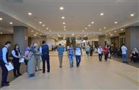 Bursa Şehir Hastanesi Hizmete Girdi 3.jpg