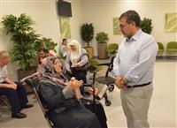 Bursa Şehir Hastanesi Hizmete Girdi 4.jpg