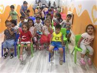 Anaokulu ve Kreşlerde Koruyucu Ağız ve Diş Sağlığı Projesi 1.jpeg