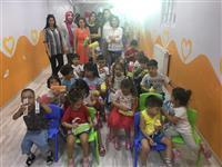 Anaokulu ve Kreşlerde Koruyucu Ağız ve Diş Sağlığı Projesi 3.jpeg