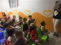 Anaokulu ve Kreşlerde Koruyucu Ağız ve Diş Sağlığı Projesi 5.jpeg