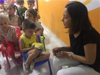 Anaokulu ve Kreşlerde Koruyucu Ağız ve Diş Sağlığı Projesi 2.jpeg