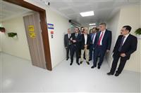 Dr. Sadi Konuk Egitim ve Arastirma Hastanesi Nukleer Tıp Unitesi 25.07.2019 - 3.jpeg