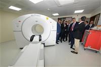 Dr. Sadi Konuk Egitim ve Arastirma Hastanesi Nukleer Tıp Unitesi 25.07.2019 - 2.jpeg