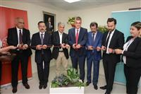 Dr. Sadi Konuk Egitim ve Arastirma Hastanesi Nukleer Tıp Unitesi 25.07.2019 - 1.jpeg