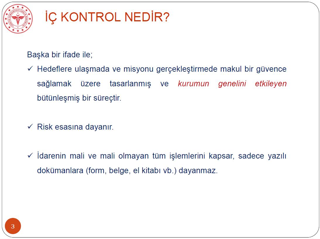 İç Kontrol Nedir2.png