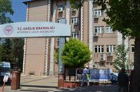 "Kurban Bayrami Oncesi ""Kist Hidatik"" Hastaligina Dikkat Cekildi-5 Agustos 2019 (4).jpeg"