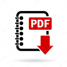 pdf_simge.jpg