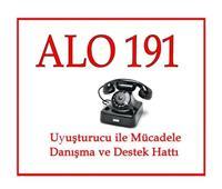 Alo 191