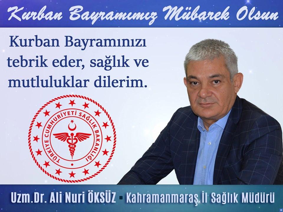 kurbanbayram.jpg