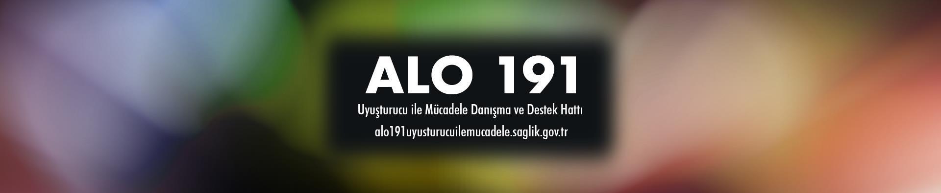 16874,alo-191---alt-bannerpng.png