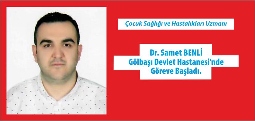 Golbasi Samet Benli Goreve Baslama-4 Eylul 2019.png