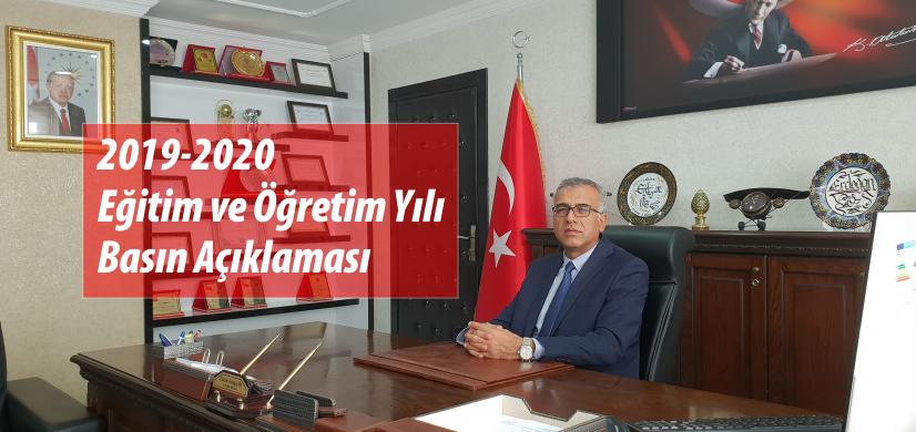 Kapak_2019-2020 Egitim ve Ogretim Yili Basin Aciklamasi Eylul 2019.png