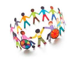 Sosyal Hizmet Danışmanlığı