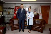 Ak Parti İstanbul Milletvekili Tulay Kaynarca Ziyareti 10.09.2019 - 4.jpeg
