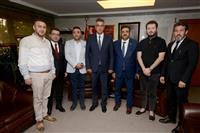Ak Parti İstanbul Milletvekili Tulay Kaynarca Ziyareti 10.09.2019 - 1.jpeg