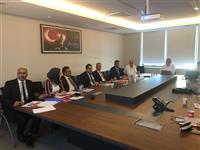 Rahim bey Ankara  Toplantı.jpg