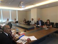 Rahim bey Ankara  Toplantı 2.jpg