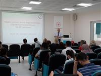 Tütün Bağımlılığı Tedavisi Yerinde Eğitim Programı 3.png