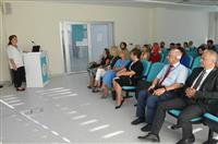 Tütün Bağımlılığı Tedavisi Yerinde Eğitim Programı 1.jpg
