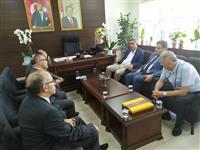 İlyas Cokay Devlet Hastanesi Ziyareti 16.09.2019 - 1.jpeg