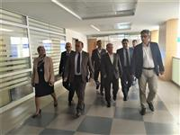 İlyas Cokay Devlet Hastanesi Ziyareti 16.09.2019 - 3.jpeg