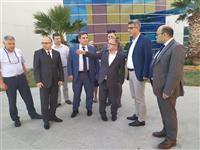 İlyas Cokay Devlet Hastanesi Ziyareti 16.09.2019 - 6.jpeg