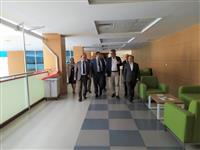 İlyas Cokay Devlet Hastanesi Ziyareti 16.09.2019 - 2.jpeg