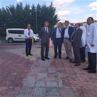 Silivri Devlet Hastanesi Ziyaret 17.09.2019 - 2.jpeg