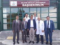 Silivri Devlet Hastanesi Ziyaret 17.09.2019 - 1.jpeg