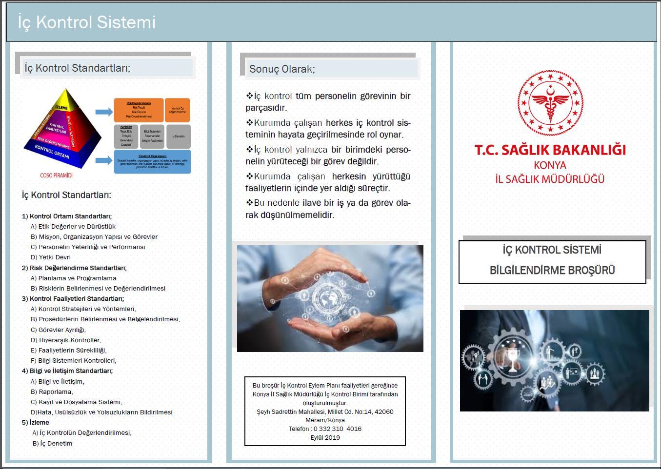 broşür1.png