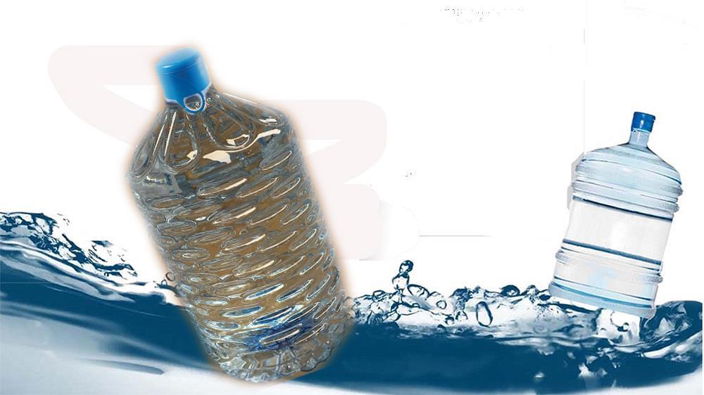 İçme Suyu Sonuçları
