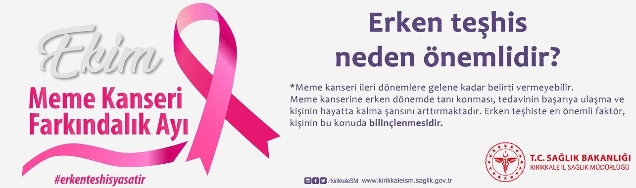 1-31 ekim MEME KANSERİ FARKINDALIK AYI.jpg