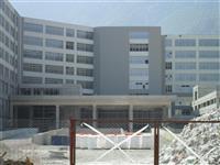 Eğitim Araştırma Hastanesi (1).JPG