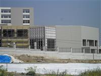 Eğitim Araştırma Hastanesi (8).JPG