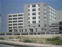 Eğitim Araştırma Hastanesi (7).JPG