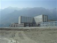 Eğitim Araştırma Hastanesi (3).JPG