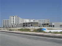 Eğitim Araştırma Hastanesi (4).JPG