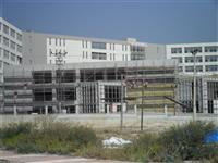 Eğitim Araştırma Hastanesi (6).JPG