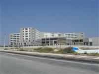 Eğitim Araştırma Hastanesi (5).JPG