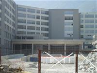 Eğitim Araştırma Hastanesi (13).JPG