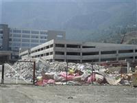 Eğitim Araştırma Hastanesi (12).JPG
