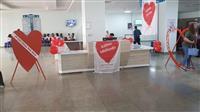 Dünya Kalp Günü Stant Etkinliği 6.jpg