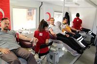 Kan Bağışı Can Bağışı (6).JPG