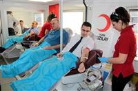 Kan Bağışı Can Bağışı (3).JPG