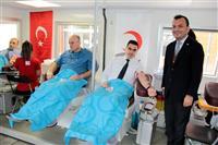 Kan Bağışı Can Bağışı (2).JPG