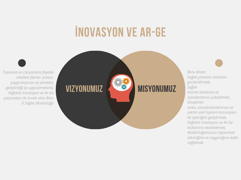 Vision Mission Venn Diagram.png
